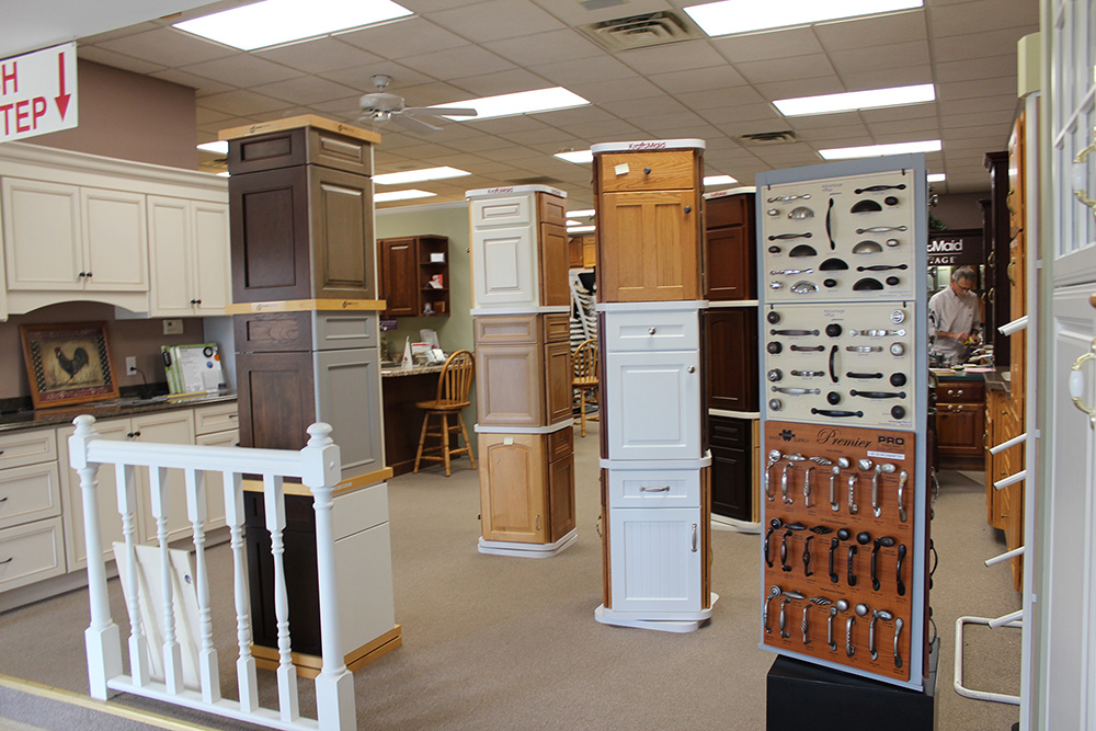 Visit our showroom tim flury kitchen and bath buffalo ny for Kitchen and bath design