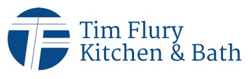Tim Flury Kitchen